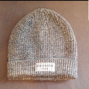 Knit Hat by ABERCROMBIE KIDS